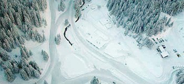 pegase-circuits-flaine